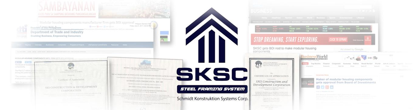 sksc_banner