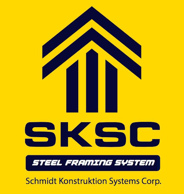sksc_logo